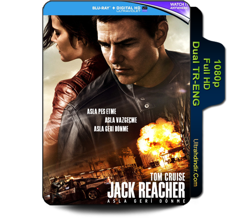 jack reacher 1080p mkv