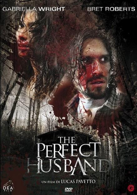 Yalanlar İçinde | The Perfect Husband | 2014 | BRRip XviD | Türkçe Dublaj