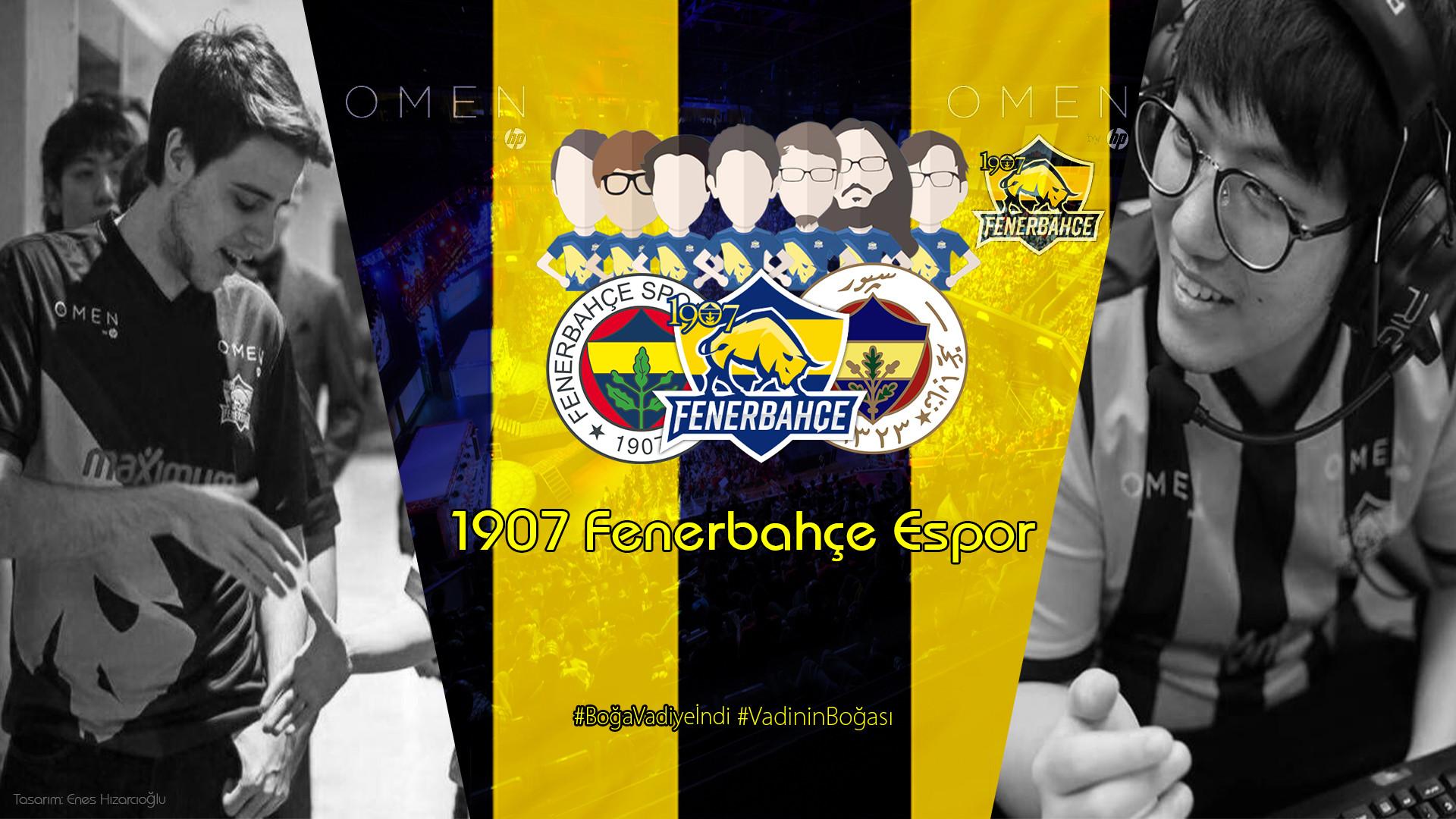 Fenerbahçe Espor 2