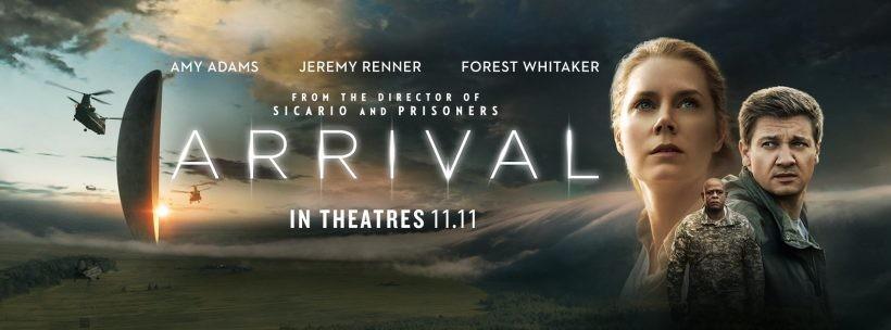arrival film indir, arrival, arrival hd izle, hd film indir, film Bluray indir, 3d indir, 1080p full hd indir