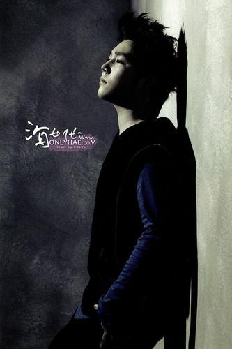Super Junior - BONAMANA Photoshoot - Sayfa 3 AlB882