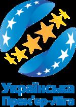 Емблема Прем'єр Ліги