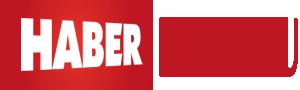 Türkiye'nin Haber Adresi