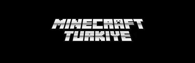 MinecraftTR | Minecraft Türkiye Destek Platformu