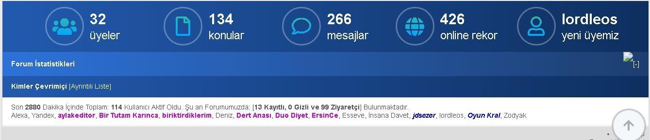 alvyQ7.jpg
