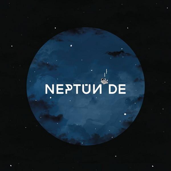 NEPTUN'DE Dans Et 2019 Single Flac Full Albüm İndir