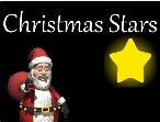 Noel Yıldızları Html5