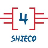 4Shieco