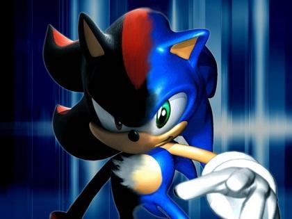 Altın Avcısı Sonic Oyunu
