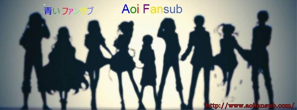 aq1Ek4.jpg