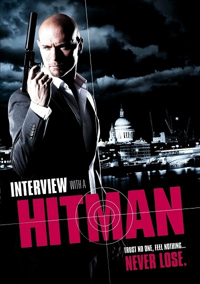 Bir Tetikçiyle Görüşme – Interview With A Hitman 2012 BRRip x264 Türkçe Dublaj – Tek Link