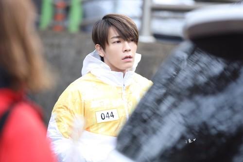 Donghae/동해 / Who is Donghae? - Sayfa 7 AzDV6g