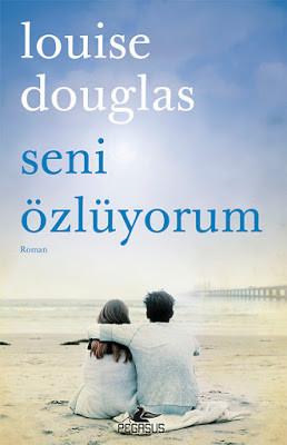 Seni Özlüyorum – Louise Douglas PDF e-Kitap indir