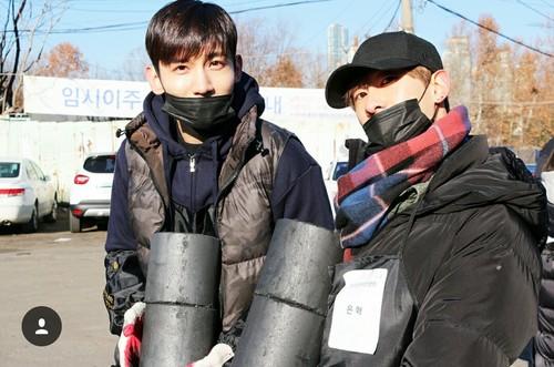 Donghae/동해 / Who is Donghae? - Sayfa 5 AzPp6g