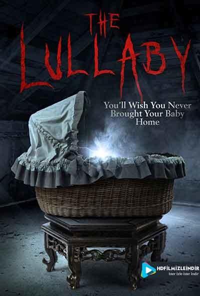 The Lullaby - Ninni izle - Siembamba (2018) Türkçe Dublaj İzle İndir Full HD 1080p Tek Parça