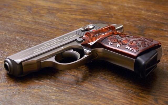 Silah Bulundurma Ruhsatı Nasıl Alınır?