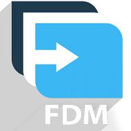 Free Download Manager 5.1.34 Build 6924 Türkçe | Katılımsız