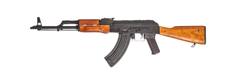 ak47 airsoft oyuncak silah