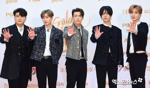Super Junior General Photos (Super Junior Genel Fotoğrafları) - Sayfa 8 AzyO0z