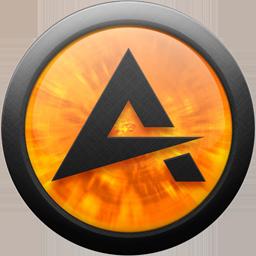 AIMP 4.50 Build 2042 Final | Katılımsız