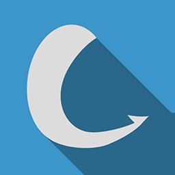 Glary Utilities Pro 5.56.0.77 Final TR | Katılımsız
