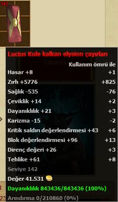 b49sa1k.png