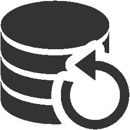 7-Data Recovery Suite 3.1 TR [ x86 - x64 ] - Katılımsız
