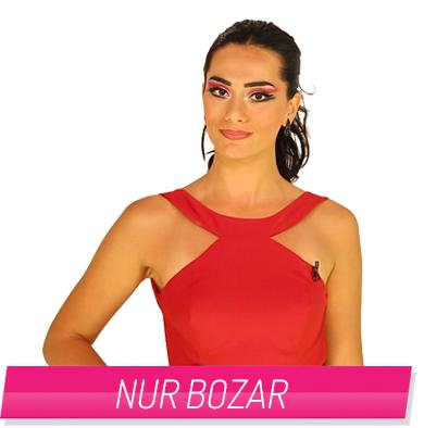 b4rnpY - Nur Bozar
