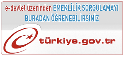 https://www.turkiye.gov.tr/4a-emekli-aylik-bilgisi