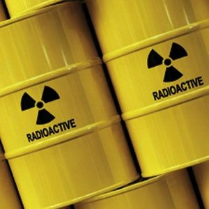 Nükleer Atıklar Hakkında Yanlış Bilinen Bilgiler