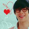 Super Junior Avatar ve İmzaları - Sayfa 6 B6NV9b