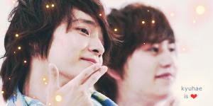 Super Junior Avatar ve İmzaları - Sayfa 8 B6NvXZ