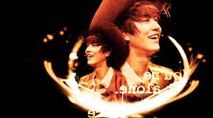 Super Junior Avatar ve İmzaları - Sayfa 10 B6NvmG
