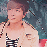 Super Junior Avatar ve İmzaları - Sayfa 3 B6PbJj