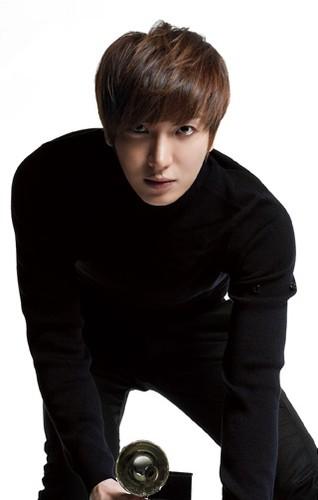 Super Junior A-CHA Photoshoot B6PbXZ
