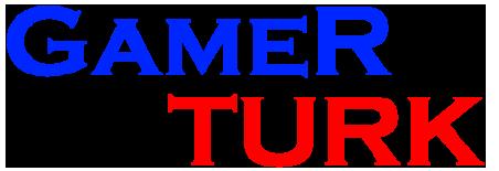 GamerTurk