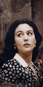 Aaliyah Qandisa