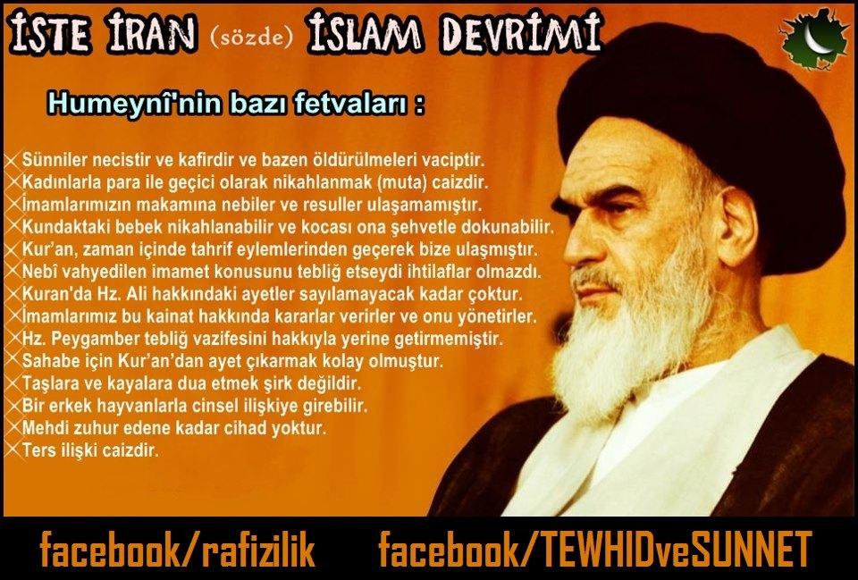 b8ovYV - Kur'an halkas�...