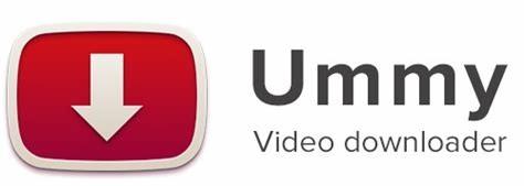 Ummy Video Downloader 1.10.10.1 | Katılımsız