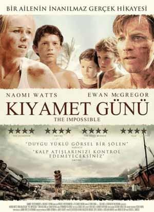 Kıyamet Günü (2012) Türkçe Dublaj İzle İndir Full HD 1080p Tek Parça