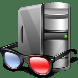 Piriform: Speccy Professional 1.31.732 | Full