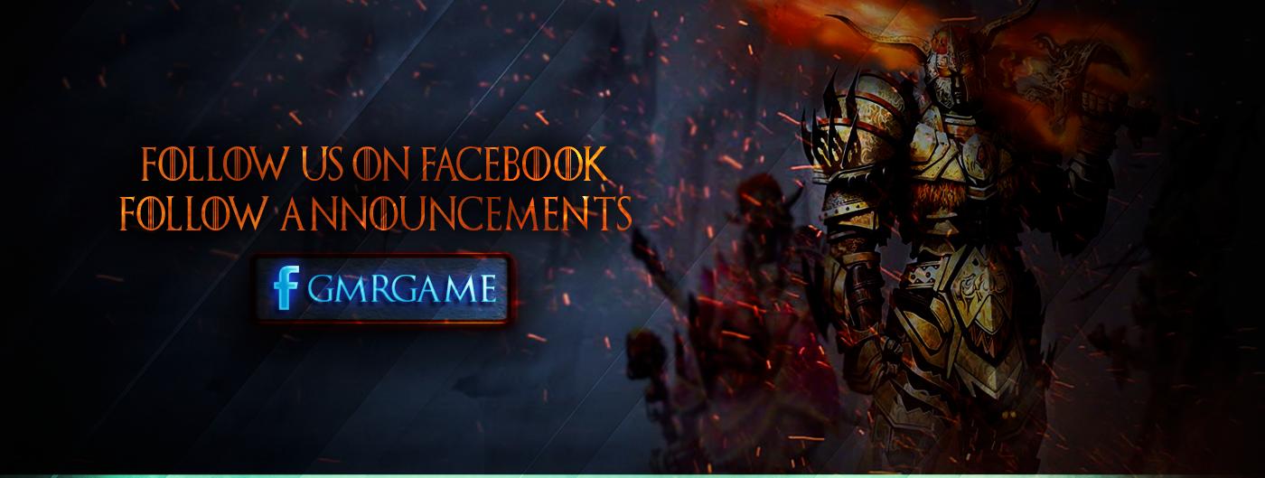 Etkinlik Detaylari için Facebook Takip Ediniz!