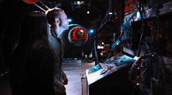 Atomik Filmi Turbobit İle İndir Ekran Görüntüsü 1