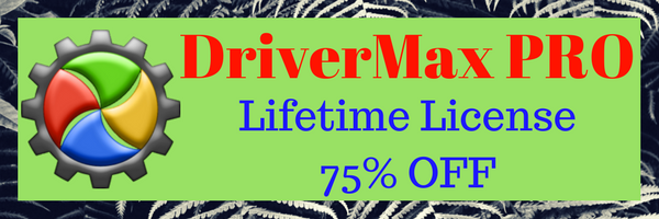 drivermax_pro_lifetime_license_key