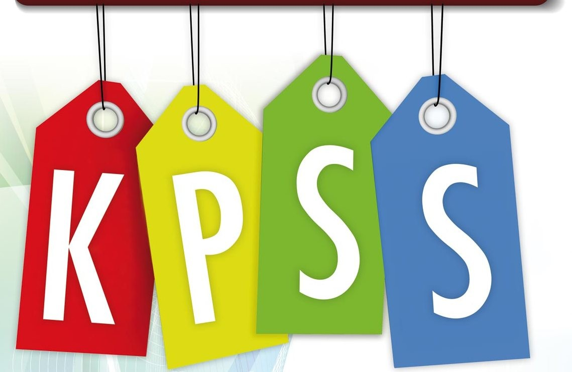 KPSS İktisat Dersi 119 Dosya PDF