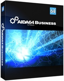 AIDA64 Business Edition v5.95.4500 Türkçe