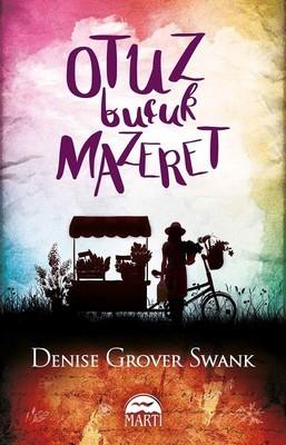 Denise Grover Swank Otuz Buçuk Mazeret Pdf E-kitap indir