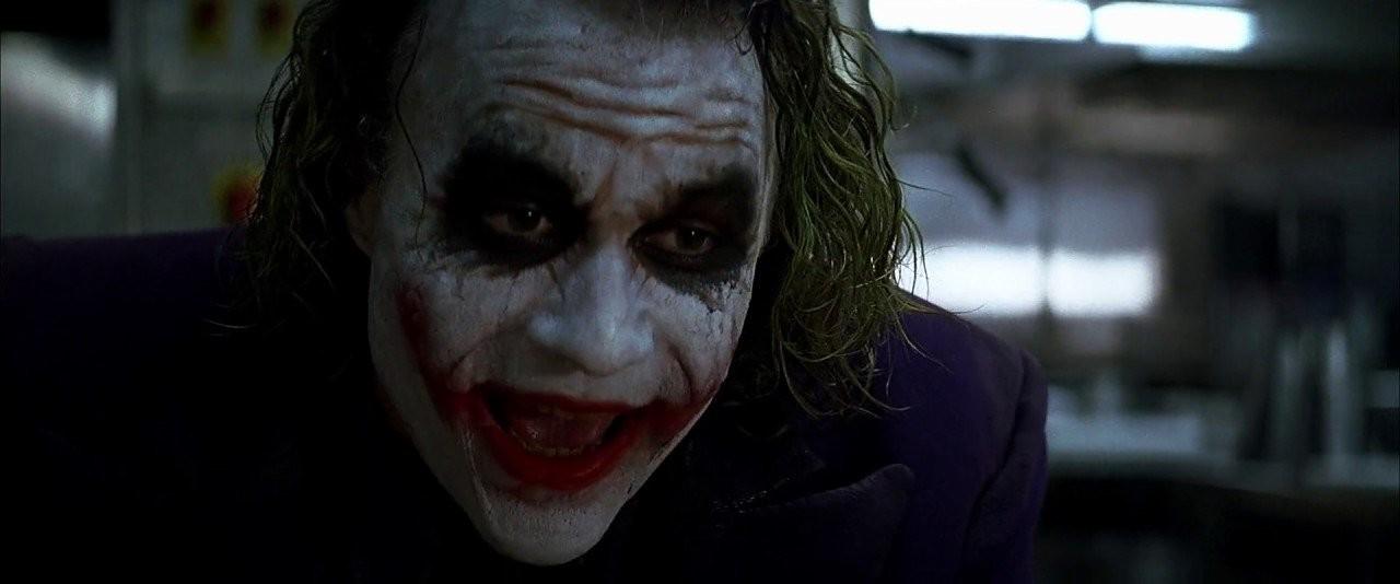 Batman Kara Şövalye Serisi 3 Film (m1080p BluRay Boxset) - türkçe dublaj film indir