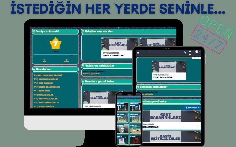 1001AKADEMİ.COM