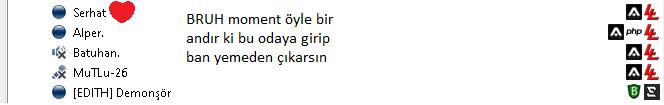 bG6ysl.png